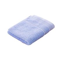 洁丽雅毛巾纯棉加厚洗脸巾柔软吸水全棉家用成人速干毛巾单条装e0117