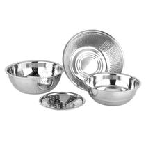 万德霍洗菜盆沥水盆四件套WDH-G0140111