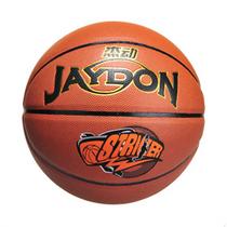 杰动篮球W-819