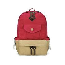TIANRI休闲双肩包电脑背包书包旅行包T1001