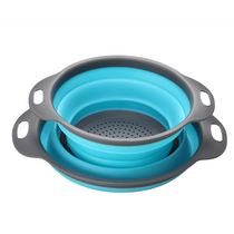 Roxbart折叠沥水篮套装R41-J013
