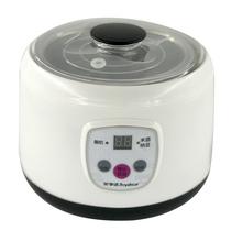 荣事达酸奶机RS-G500