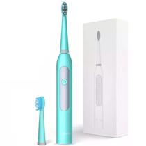 丹龙声波成人家用智能防水电动牙刷DL-A201