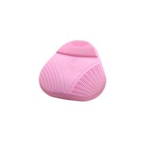 【会员日】GreatPal洁面仪防水硅胶洁面仪洗脸刷洁面仪GP021