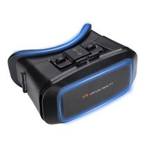 COOSKIN手机VR眼镜NP-3DVR