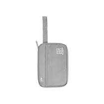 【携程优品】旅行护照证件包(颜色随机发货)-34299