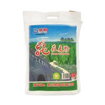 康保县塞霸莜麦面5kg/袋