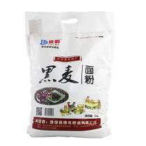 康保县塞霸黑麦面粉(无纺布)5kg/袋