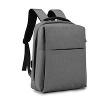 形象派双肩背包书包电脑包时尚背包2101