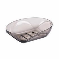 【茶花】思迈普简约皂盒250001