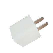 歌奈充电器GN-19i(0.8A)-白色
