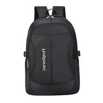 TIANRI休闲双肩包电脑背包书包旅行包TR0218