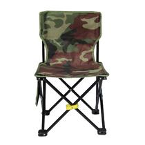 水晶猫户外折叠椅子