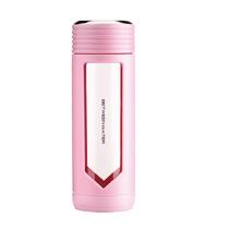 一水间(BETWEENWATER)乐菲时尚玻璃杯BW-CS-32N