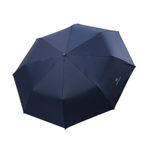 传枫三折晴雨伞遮阳伞CF-1122