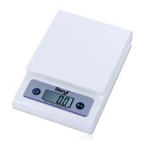 贝雅(BERYL)家用厨房秤烘培秤称菜小台秤天平秤电子显示秤BYK13