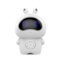 欣恒美宝宝智能机器人(大白JF-9)