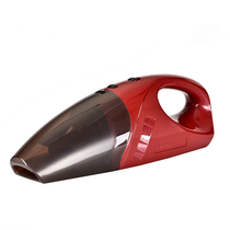 GreatPal便携式干湿两用车载吸尘器A009