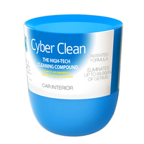 CyberClean多功能清洁软胶车用罐装160g