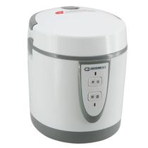 威马家用旅行宿舍办公室迷你电饭煲GRC-03701