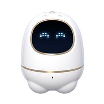 【科大讯飞iFLYTEK】阿尔法蛋超能蛋智能机器人TYMY1