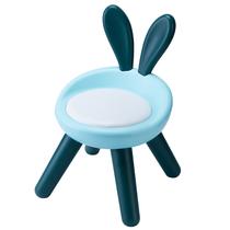 哈尼小熊(HANNIKD)儿童座椅PVC软垫防滑叫叫椅TB-318