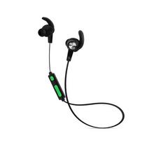 纽曼SL71无线蓝牙运动耳机