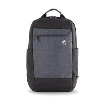 【携程优品×Wenger】威戈大容量防水电脑双肩背包-43207