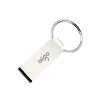 爱国者(aigo)32GB金属U盘U268