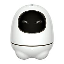 【科大讯飞iFLYTEK】阿尔法小蛋智能陪护机器人TYS1