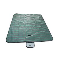 领路者休闲野餐垫LZ-0411L
