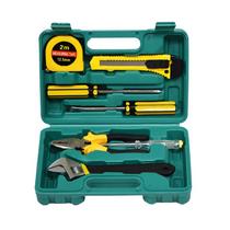 宝富利家用工具套装8件套LC8008