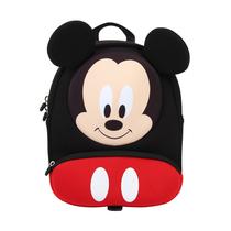 Disney迪士尼防走丢儿童背包米奇/米妮(款式随机发货)