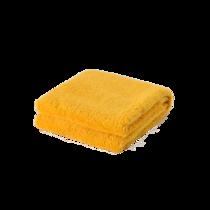 【网易严选】埃及进口长绒棉毛巾
