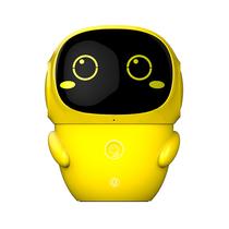 欣恒美儿童智慧成长机器人(波比JV-02)