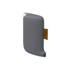 迪比科安全轻薄小巧移动电源充电宝G7(颜色随机)