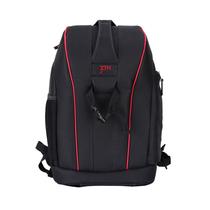 【惠】【携程优品】专业相机数码收纳双肩包-37511