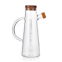比得兔西式玻璃油壶PR-T1012