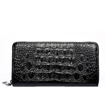 潘达家包包手包休闲包商务包6611-8