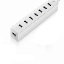 【网易严选】网易智造USB3.0集线器