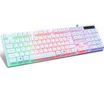 【双旦】COOSKIN炫光键盘YEB-803