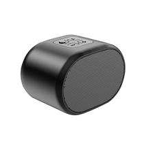 摩集客无线蓝牙音响智能防水低音炮音箱V9