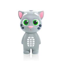 会说话的汤姆猫汤姆猫故事机C10