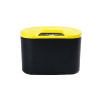 【携程优品】车载收纳垃圾桶-58802