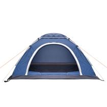 车管家户外全自动抛帐帐篷GJ-2201
