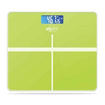 香山健康人体秤体重秤电子秤EB9365H