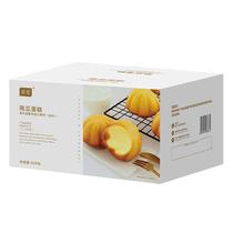 诺梵南瓜蛋糕1000g/箱