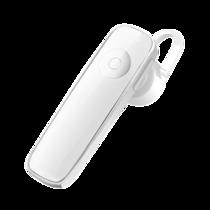 韩国现代蓝牙耳机HEP1203