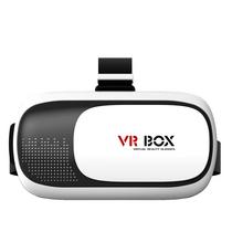 TP眼镜幻境VR虚拟现实3d眼镜