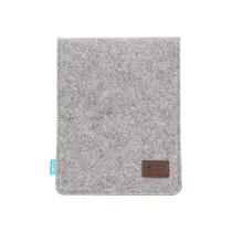 【携程优品】多用平板收纳毛毡保护套-46598